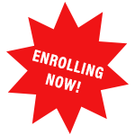 enrolling-now