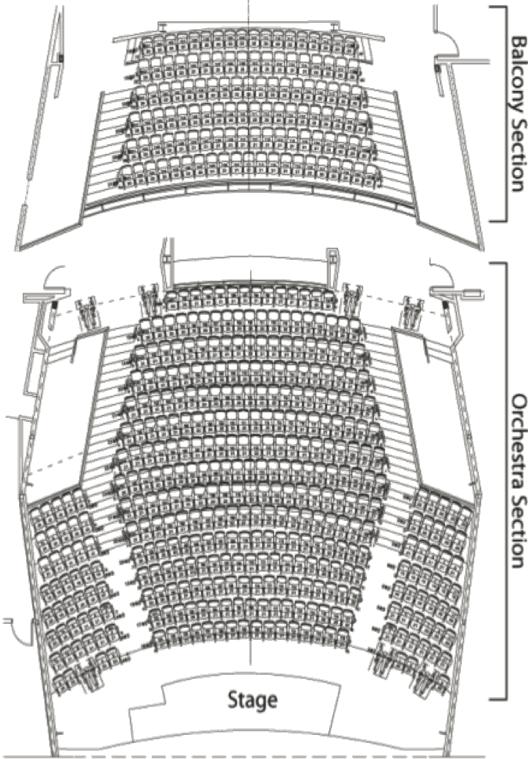 seatingchart