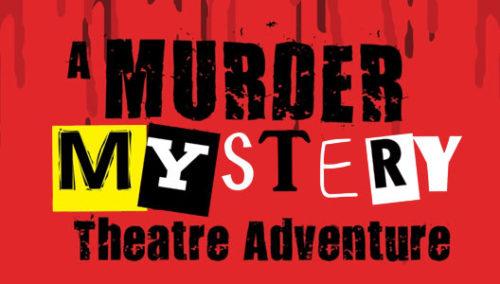 Calendar Mysteries April Adventure Quiz : Madison theatre at molloy college